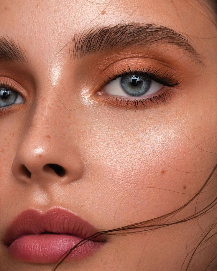 70 Simple Everyday Makeup To Always